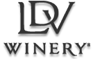 LDV Winery logo