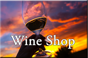 LDV Wine Shop graphic