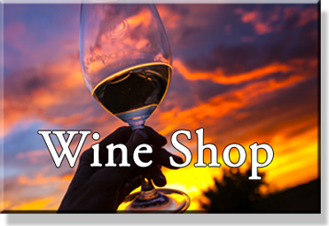 LDV Winery Shop for Wine